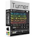 Sturmsounds-Electro TURNER MK2