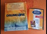 Submersible Music DrumCore
