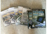 Sud-claviers Méthode Tyros DVD