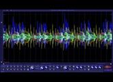 Sugar Audio Oscarizor V2