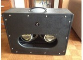 Suhr 2 x12 Cabinet (98469)