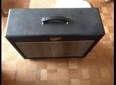 Suhr 2 x12 Cabinet (75619)