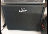 Suhr PT-100 Limited