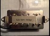 Suhr ssh+bridge