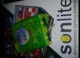 Sunlite Easy Stand Alone SLESA-U7