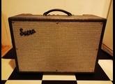 Supro 1624T Dual-Tone