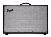Supro 1799 Statesman Extension Cabinet