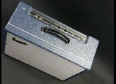 Supro S6420 Thunderbolt