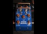Surprise Sound Lab Rock Block
