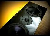 Sveda Audio D'Appo