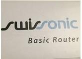 Swissonic Basic Router