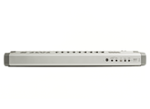 csm Swissonic ControlKey 49 031FIN c24e777f0c 9fc2f01eb7