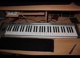 Swissonic-Masterkeyboard-61-Tasten