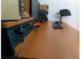 Swissonic USB Hub 1916