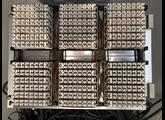 Switchcraft Patch Bantam 96 pts (29973)