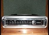 SWR 350X