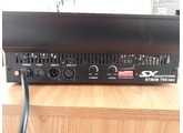 SX Lighting strob 750 DMX