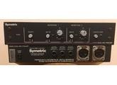 Symetrix SX 202