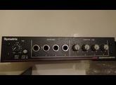 Symetrix SX 204 (40899)