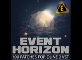 Electronisounds EventHorizonForDune2 750