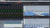 Synapse Audio Orion 8