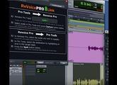 Synchro Arts ReVoice Pro 3