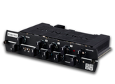 Synergy Amps ENGL Savage Preamp
