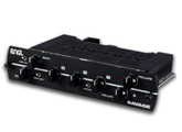 Synergy Amps Syngery OS Preamp