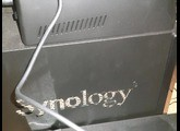 Synology DS 218 PLUS