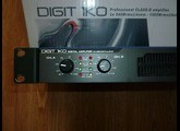 Synq Audio Digit 1K0