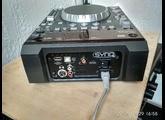 Synq Audio DMC-1000 (58844)