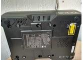 Synq Audio DMC-1000 (79568)
