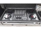 Synq Audio SMX-2
