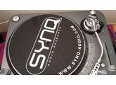 Synq Audio X-TRM 1
