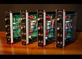 Synth-Werk SW CP3 Mixer