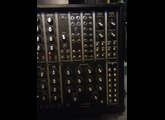 Synthesizers.com QSP44