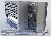 Synthetechsound Spectra Additive ReSynthesizer