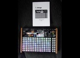 Synthstrom Audible Deluge (59766)