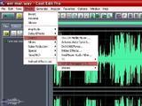 Syntrillium Cool Edit Pro 1.x