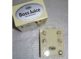 T-Rex Engineering Bass Juice