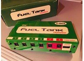T-Rex Engineering Fuel Tank Chameleon