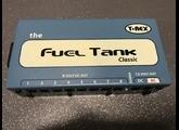 T-Rex Engineering Fuel Tank Classic (85104)