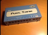 T-Rex Engineering Fuel Tank Classic