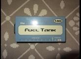 T-Rex Engineering Fuel Tank Goliath