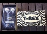 T-Rex Engineering Nitros