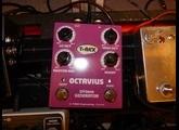 T-Rex Engineering Octavius