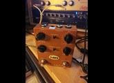 T-Rex Engineering Replica
