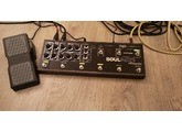 T-Rex Engineering Soulmate Acoustic