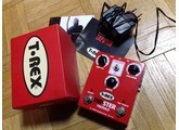 T-Rex Engineering Tapster Tremolo