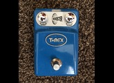 T-Rex Engineering ToneBug Booster